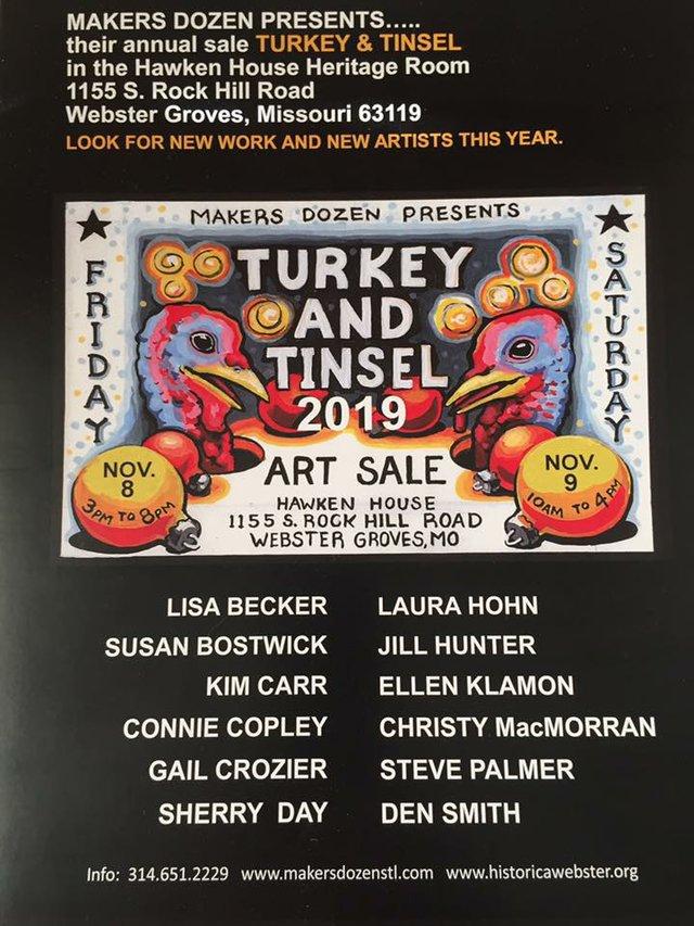 Turkey and Tinsel 2019.jpg