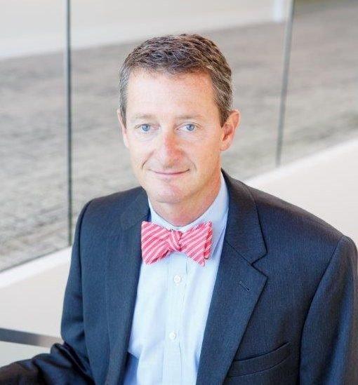 Dr. Gavin Helton, Mercy Virtual-Clinical Integration.jpg
