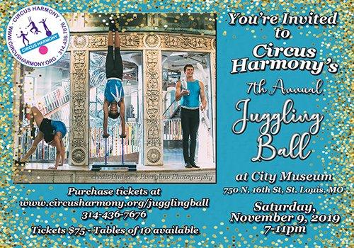 CH Juggling Ball Poster.jpg
