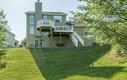 3261 Kingsridge Manor Dr - S Deutschmann - CBP (59 of 63).jpg