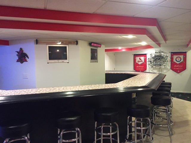 Cordes Bar.JPG