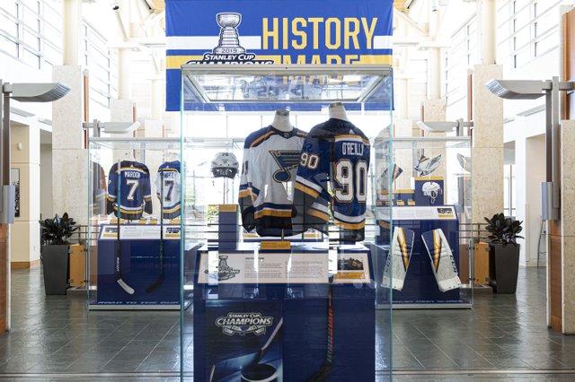 history-made-display-missouri-history-museum-3.jpg
