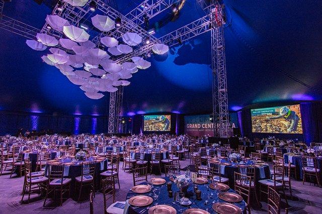 Grand Center Gala 2019