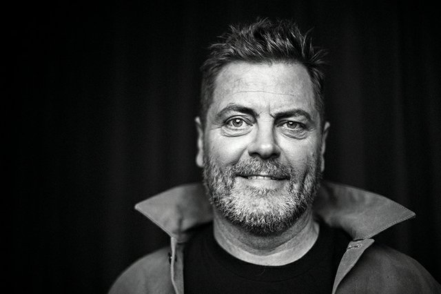 Nick Offerman Approved Photo 1.25.2019.jpg