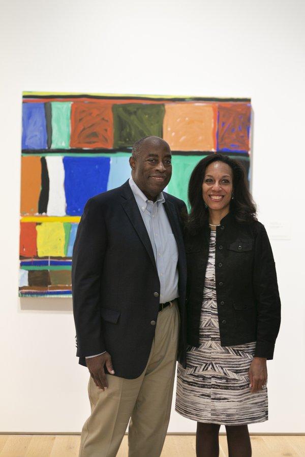 Ron and Monique Ollie.jpg