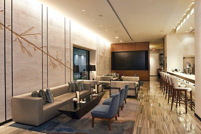 Loews Minneapolis Hotel _ Apothecary 3.jpg