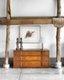 Living Room Vignette_cover try.jpg