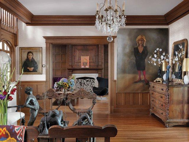 Entry to Living Room.jpg