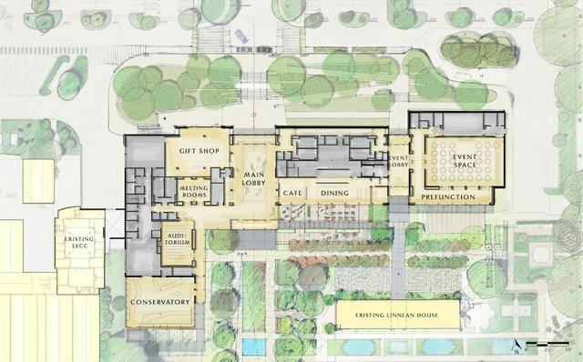 MBG_floorplan_ASG - High res.jpg