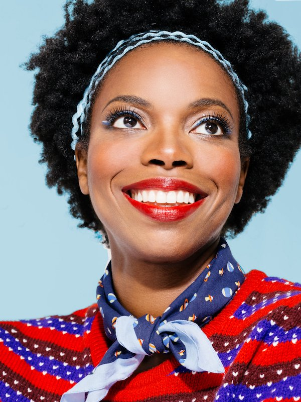 Sasheer Zamata Pic - USE copy.jpg