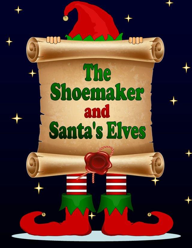 Shoemaker logo1 starsF (1).jpg