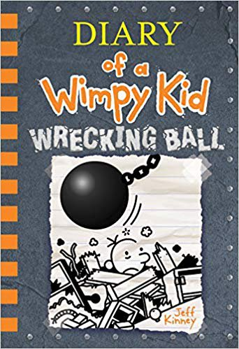 WRECKING BALL COVER IMAGE.jpg