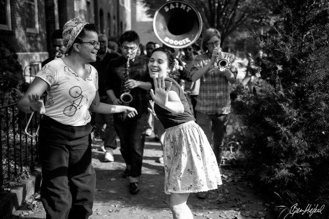 Jazz Crawl 2018 Boogie Brass Band.jpg