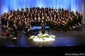 STLCCC Concert Performance on 12-16-18.jpg