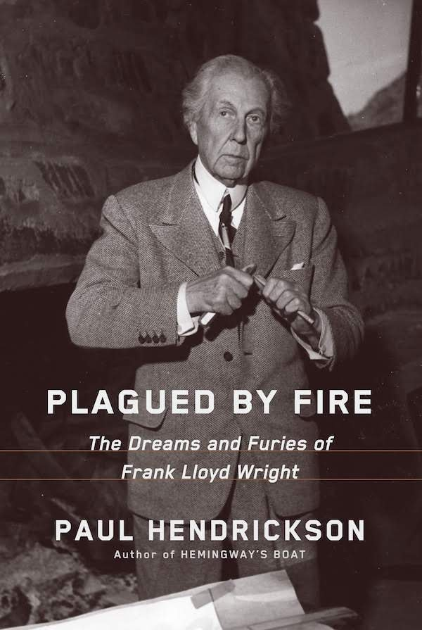 Plagued by Fire Book Cover copy.jpg