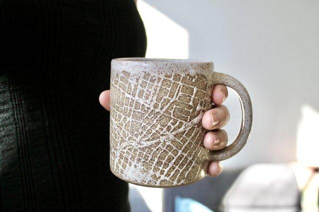 Mug by Place Value Pottery.jpg