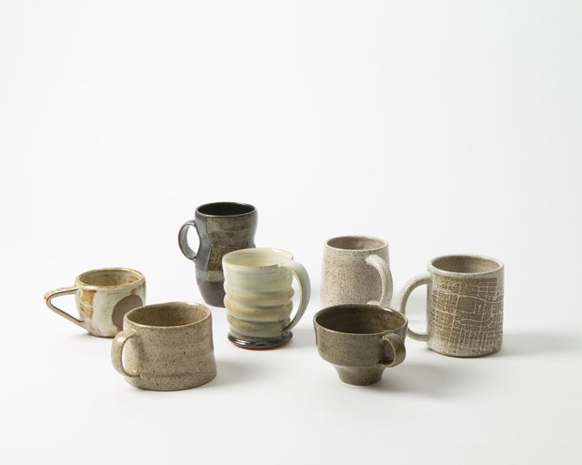 Group shot with some earthy mugs.jpg