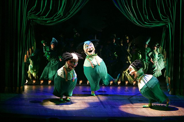 Original_Broadway_Company-(1).jpg