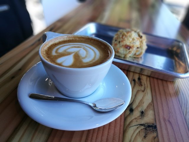 Coffee and scone.jpg
