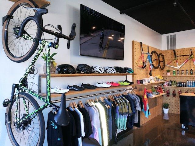 Store area.jpg