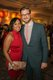 2019.10.12 Gateway To Hope Gala For Hope at Ritz Carlton -  Micah Usher -3731.jpg