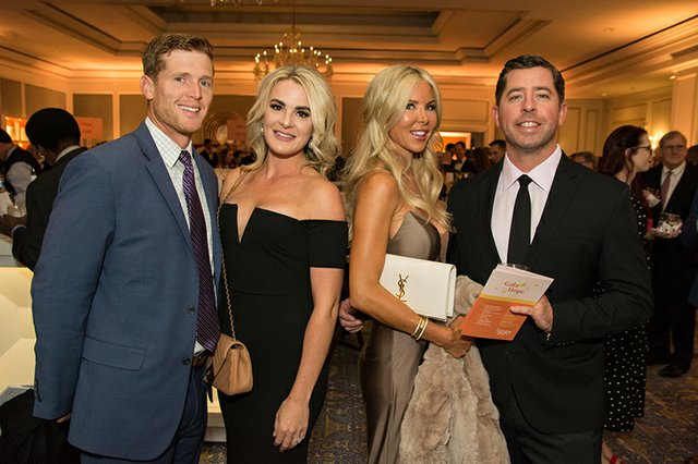 2019.10.12 Gateway To Hope Gala For Hope at Ritz Carlton -  Micah Usher -3743.jpg