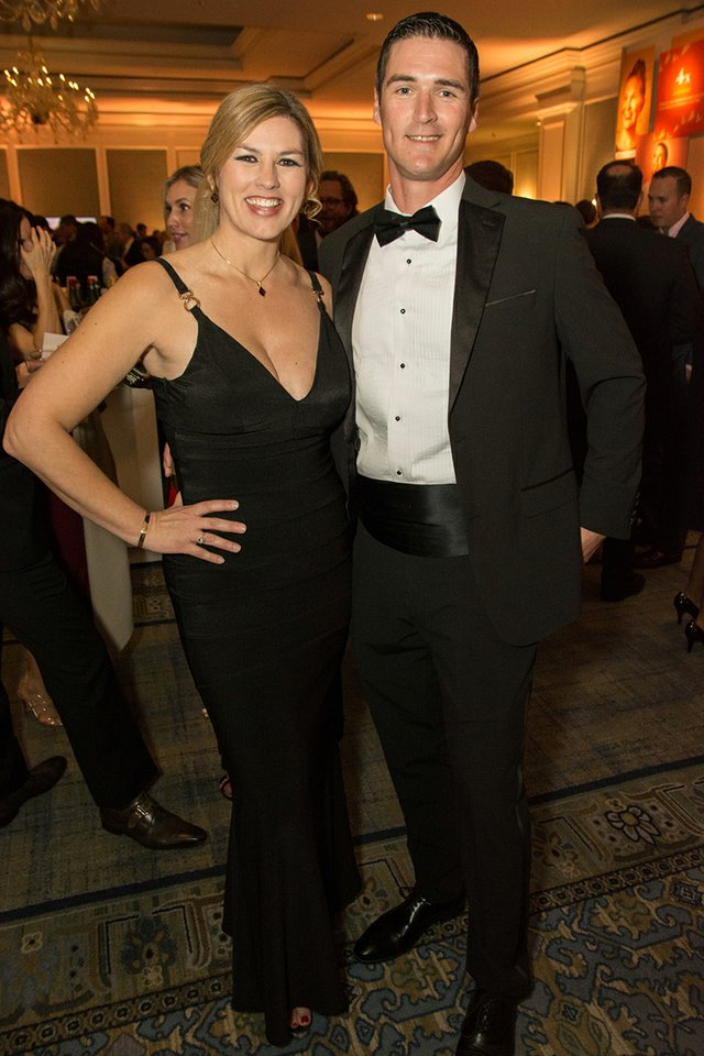 2019.10.12 Gateway To Hope Gala For Hope at Ritz Carlton -  Micah Usher -3822.jpg