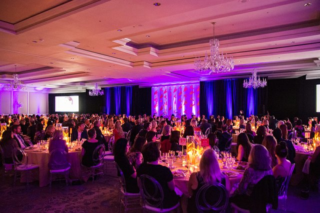 2019.10.12 Gateway To Hope Gala For Hope at Ritz Carlton -  Micah Usher -4024.jpg