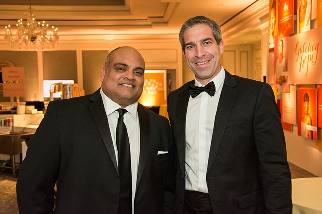 2019.10.12 Gateway To Hope Gala For Hope at Ritz Carlton -  Micah Usher -4061.jpg