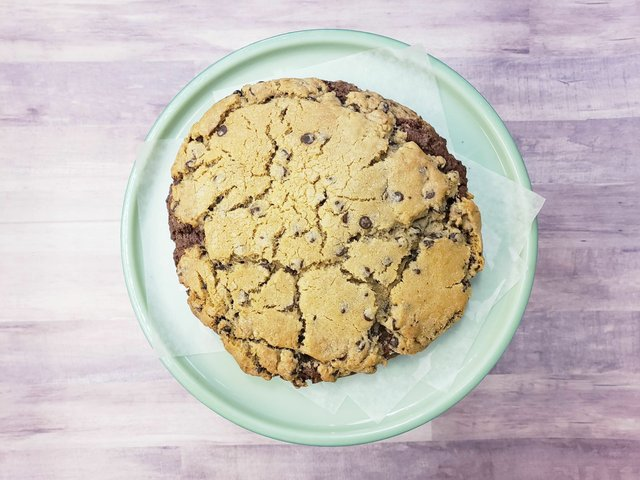 Baked_XXL_inception_cookie_1024x1024@2x.jpg