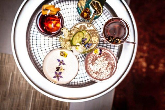 Grand Tavern - Cocktails (00000003).jpg