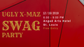 swag party (3).png