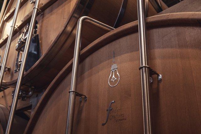 SideProject-BreweryBarrels-TB-190607-019.jpg
