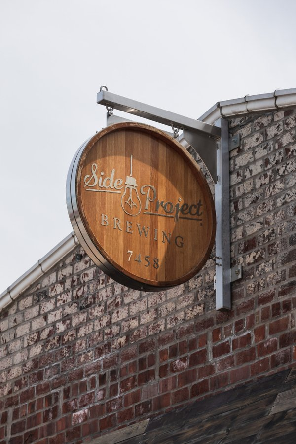 SideProject-Brewery-Sign-TB-190517-008.jpg