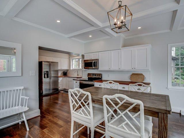 6. Kitchen Dining Room.jpeg