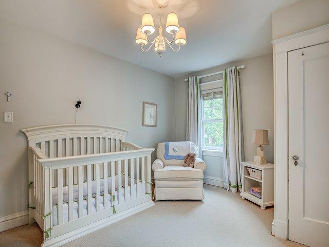 10. Nursery.jpeg
