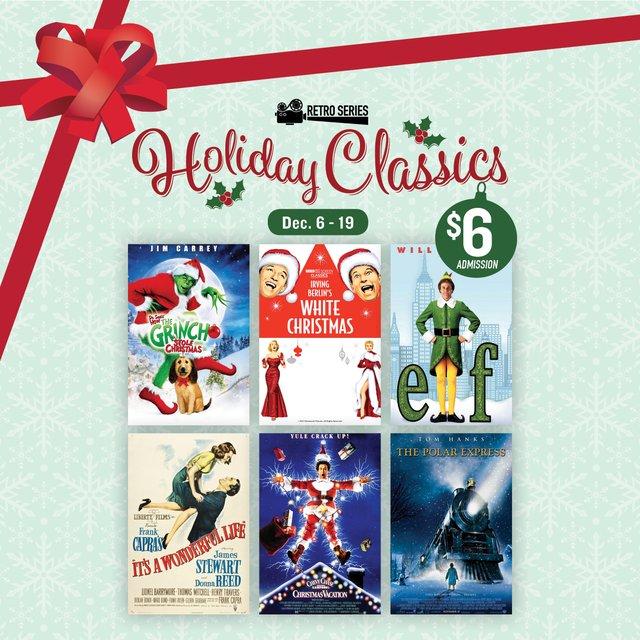 HolidayClassics_1200xy20%.jpg