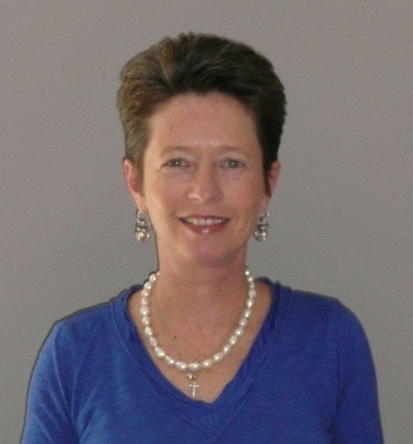 Daniela Salvemini, Ph.D.jpg