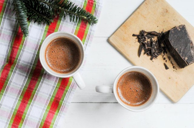 hot cocoa 2.jpeg