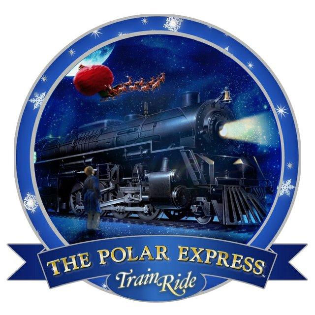 Polar Logo Round.jpg