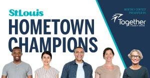 hometown-champs-web-1200x630.jpg