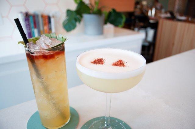 CocktailsDSC_0174.jpg
