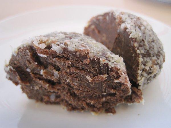 food chocolate dessert ball.jpg