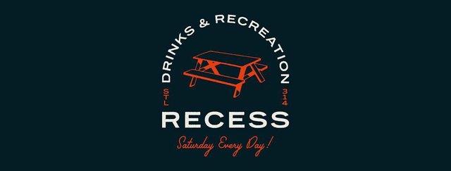 Logo_recess.jpg