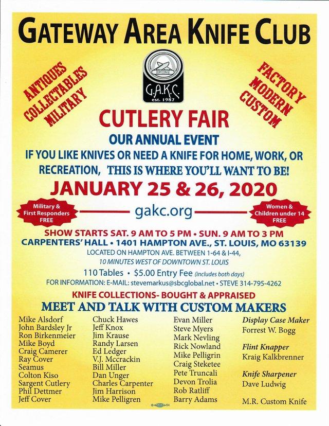 GAKC cutlery show flyer 2020.jpg