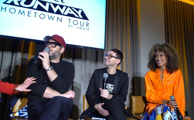Brandon Maxwell, 0001 Christian, Elaine Welteroth at The Last Hotel STL.jpeg