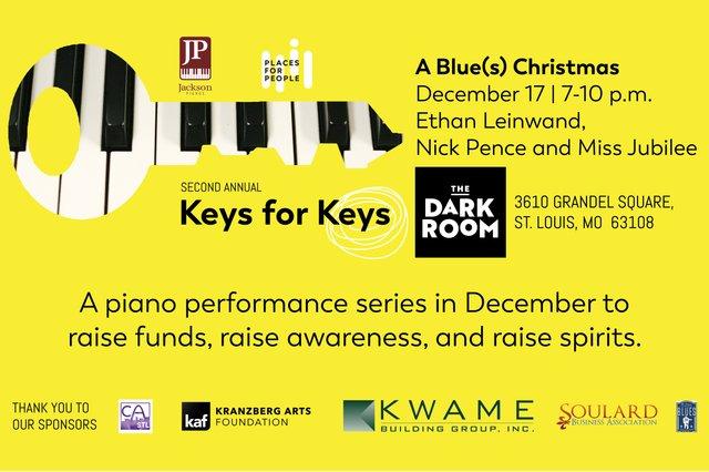 Keys-for-Keys-Dark-Room.jpg