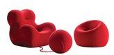 Armchair_Up-Junior_PESCE_Fabric_2 copy.jpg