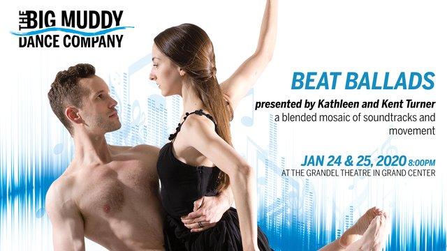 Beat Ballads Venue image 1920x1080.png