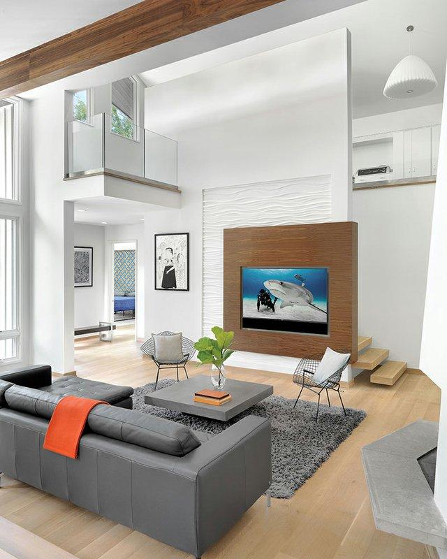 Living-Room_no-people.jpg